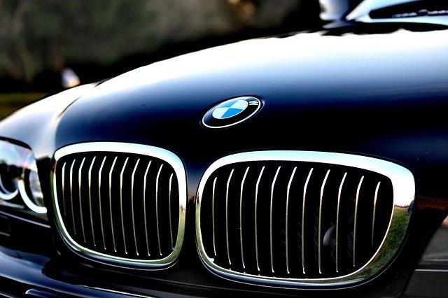 Profesjonalny, autoryzowany serwis BMW i MINI – czym powinien się cechować?